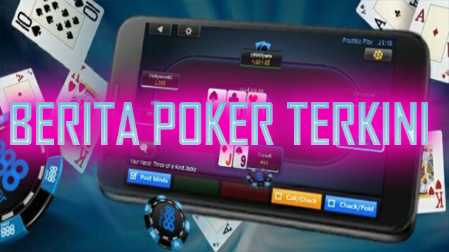Pengenalan Live Chat Agen Idnplay Poker